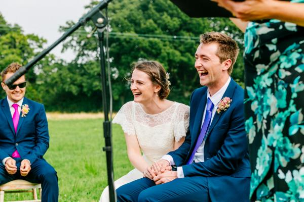 quirky brighton wedding photographer 034