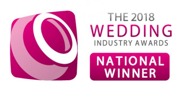weddingawards badges nationalwinner 4b