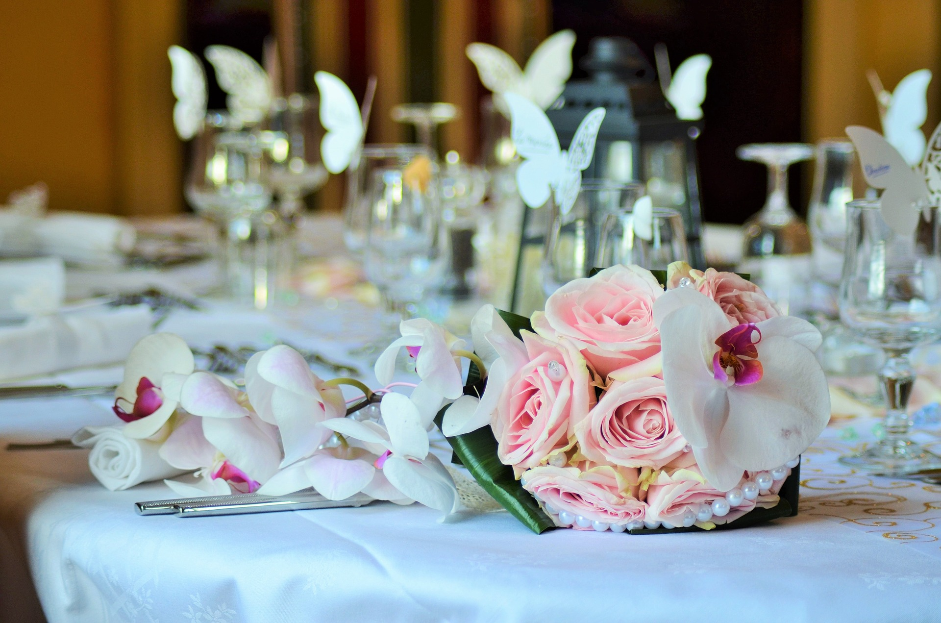 5 Unforeseen Wedding Expenses to look out for