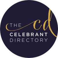 Featured Celebrant Story: Changing our perception of funerals.